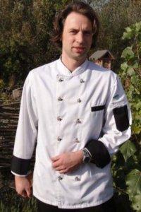 Alexander Krisch