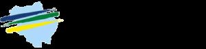 logo kvmm