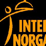 Logo Internorga