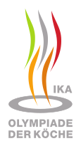 IKA Olympiade der Köche